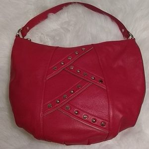 Handbags - Bodhi handbag
